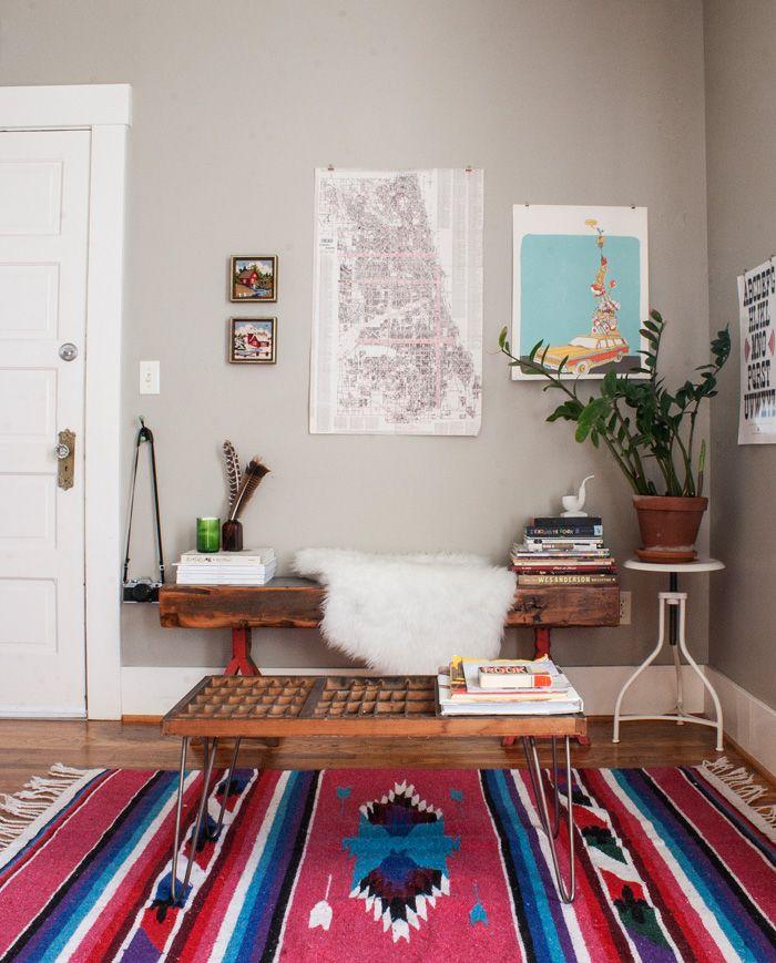 74 besten zuhause im gl ck bilder auf pinterest kinder zimmer schlafzimmer ideen und spielzimmer. Black Bedroom Furniture Sets. Home Design Ideas