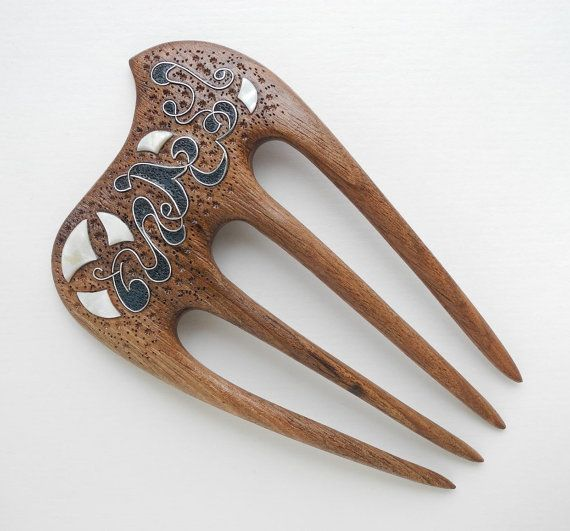 Images about works wood carving on pinterest
