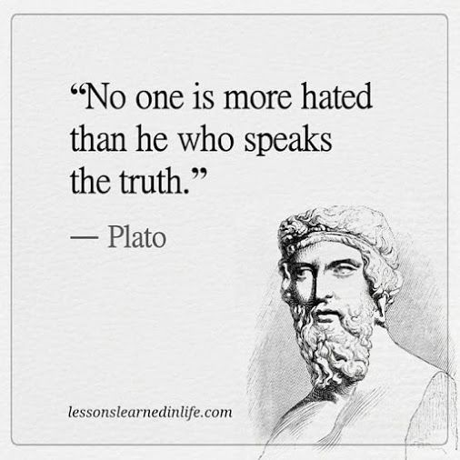 Image result for images of plato quotes