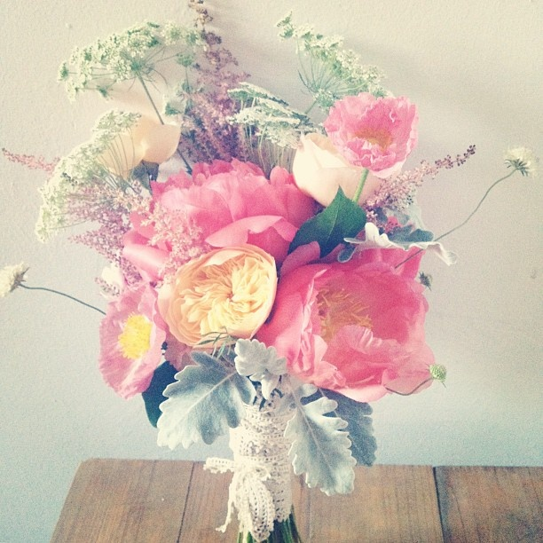 Bet - @poppies_flowers- #webstagram