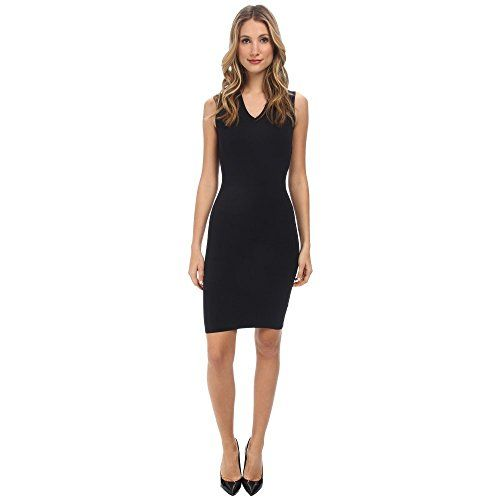 (ディースクエアード) DSQUARED2 レディース トップス ワンピース V-Neck Sheath Dress 並行輸入品  新品【取り寄せ商品のため、お届けまでに2週間前後かかります。】 表示サイズ表はすべて【参考サイズ】です。ご不明点はお問合せ下さい。 カラー:Black 詳細は http://brand-tsuhan.com/product/%e3%83%87%e3%82%a3%e3%83%bc%e3%82%b9%e3%82%af%e3%82%a8%e3%82%a2%e3%83%bc%e3%83%89-dsquared2-%e3%83%ac%e3%83%87%e3%82%a3%e3%83%bc%e3%82%b9-%e3%83%88%e3%83%83%e3%83%97%e3%82%b9-%e3%83%af%e3%83%b3-5/