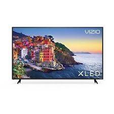 """Vizio LED E70-E3 70"""" inch SmartCast 4K Ultra HD TV 2160p 120Hz E-Series"""