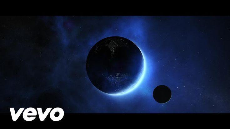 Marco Borsato - Kleine Oneindigheid (official lyric video)