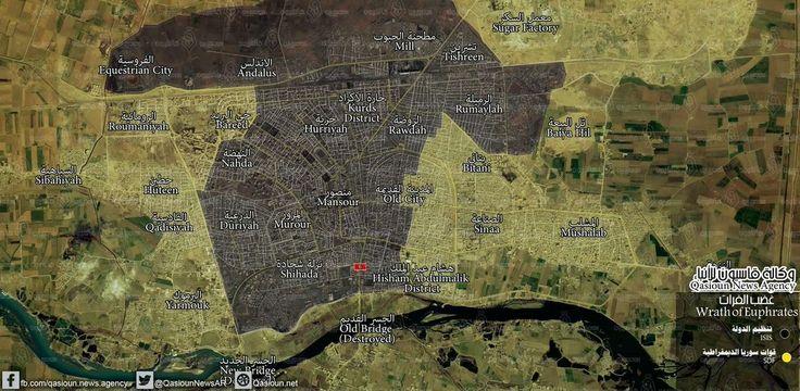 #Media #Oligarchs #MegaBanks vs #Union #Occupy #BLM #SDF #Humanity  Maps #Raqqa #kurdish #YPG #Syria #Iraq #Iran #Turk #Turkey #turkish #Kurdistan #kurd #ypj #qsd #sdf #Trump #ISIS #İstanbul #Erdogan #pkk  https://twitter.com/Chiako_19/status/887619342199902208