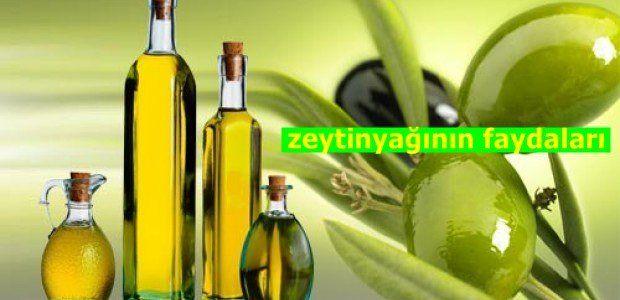 """Zeytinyağı için """"mucize"""" benzetmesini kullanmak yanlış olmayacaktır. Zeytin meyvesinde elde edilen ve sağlıktan cilt bakımına kadar her derde deva olan zeytinyağının günümüzden 5 bin yıl önce keşfedildiği sanılmakta. Eski Mısır medeniyetinden beri insanoğlu tarafından bilinen ve kullanılan zeytinyağı, günümüzde de sağlıklı yaşamın vazgeçilmezidir. Harici ve dahili olarak birçok faydası olan, cildi güzelleştiren, hastalıkların oluşmasına engel olan ve sağlıklı yaşam için tercih edilmesi…"""