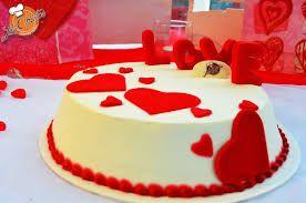 Image result for tortas de cumpleaños para parejas