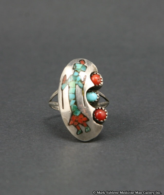 88 best Turquoise and Silver images on Pinterest Jewelery Silver