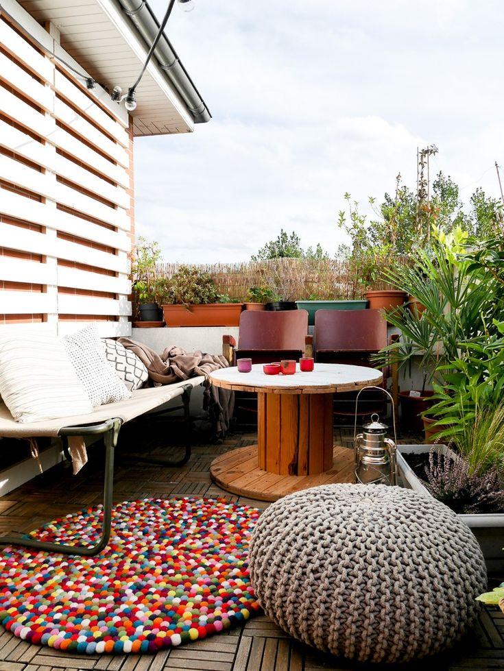 Les 25 meilleures idées concernant porches dautomne sur pinterest ...