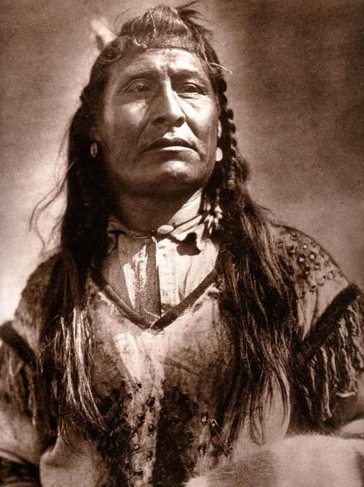Holocausto Americano. Genocídio dos índios americanos |