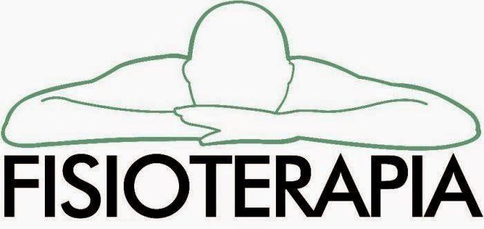 Fisioterapia, Terapia Física Especializada en Bogotá: <!--[if gte mso 9]>      <![endif]--> <!--[if gte ...