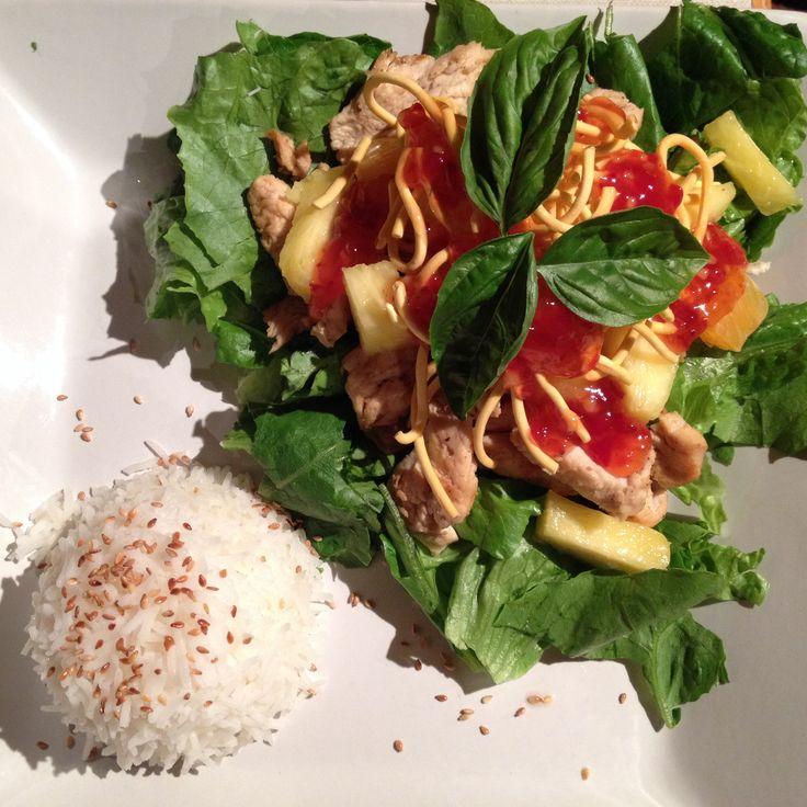 M s de 25 ideas fant sticas sobre graine de basilic en for Ver mangeur de salade