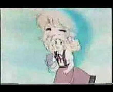 小甜甜 - 經典卡通主題曲 Candy Candy
