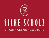 demetrios - Abendkleider - Brautkleider Kollektionen - Silke Scholz