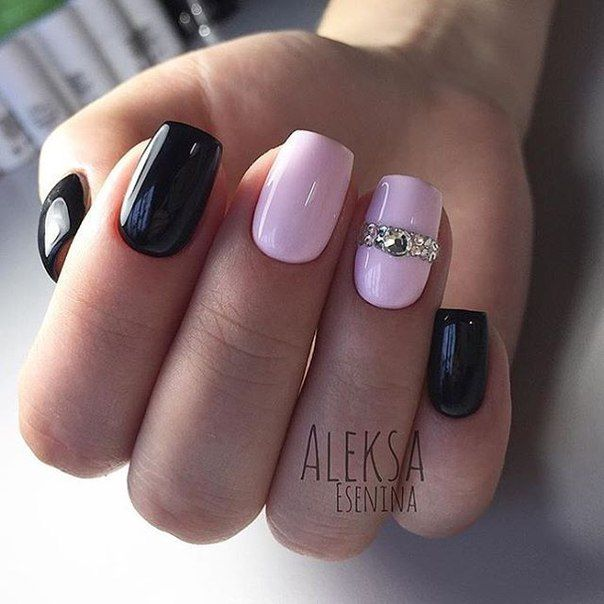 122 Nail Art Designs That You Won T Find On Google Images: 6622 Best Nails