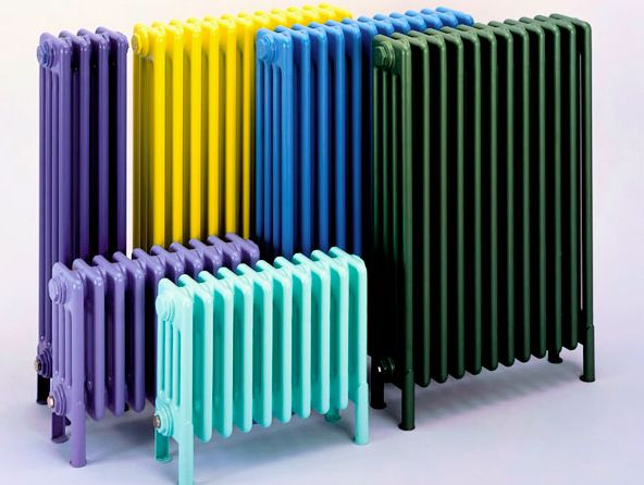 les 25 meilleures id es de la cat gorie radiateur fonte sur pinterest radiateur en fonte. Black Bedroom Furniture Sets. Home Design Ideas