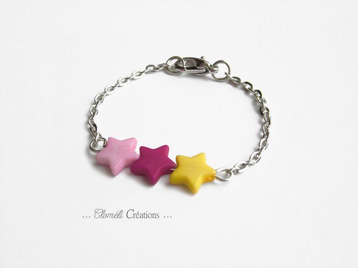 best 25 bijoux enfant ideas on pinterest bracelet r aliser soi m me bijoux fete des meres. Black Bedroom Furniture Sets. Home Design Ideas