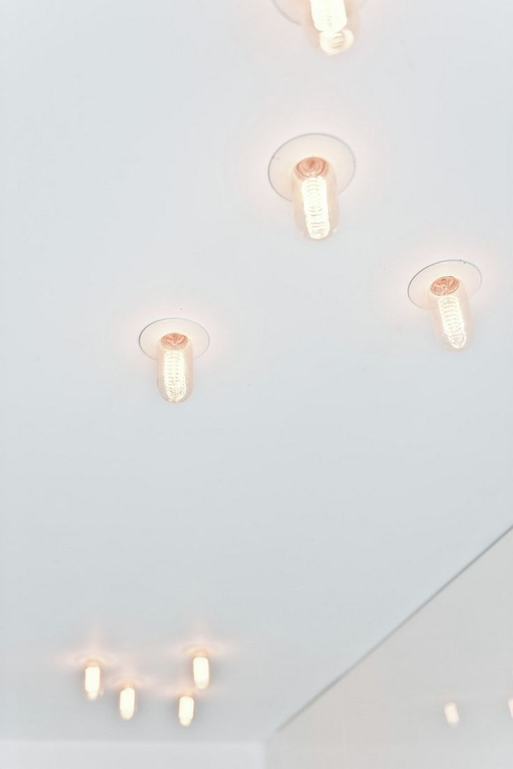 91 best Lampen images on Pinterest | Chandeliers, Chandelier and ...
