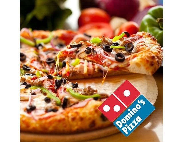 Domino's Pizza | Win Free Large Pizza  $7.99 Pizza Deal Free (pizzapayback.com)