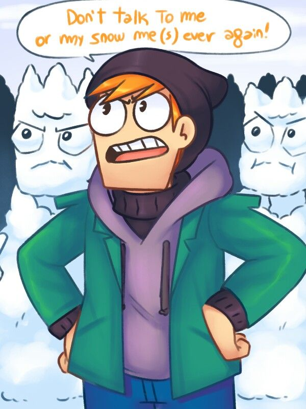 1199 Best Images About Eddsworld On Pinterest Canon