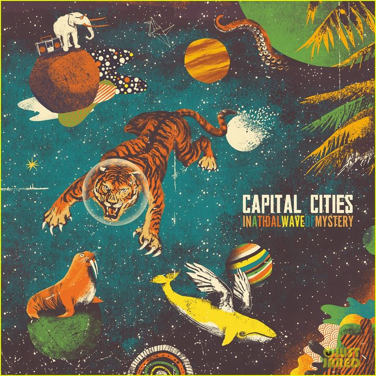 capital-cities-safe-and-sound-jj-music-monday-01.jpg (1206×1206)