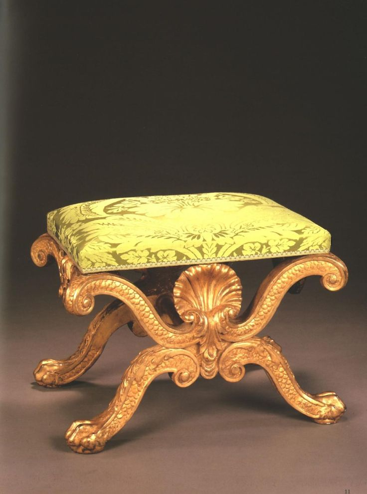 ClippedOnIssuu from 2001   Mallett Catalogue. 165 best Furniture and Decorative Arts Images and Information