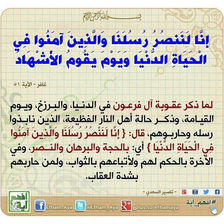 Pin By Mustafa On ليدبروا آياته Quran Verses Verses Math