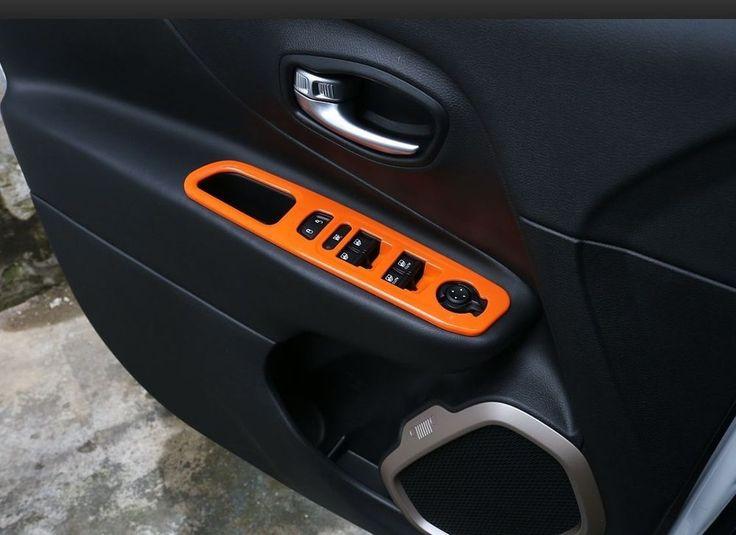 Best 25 Truck Parts Ideas On Pinterest Truck Tailgate Bench Dodge Truck Parts And Garage