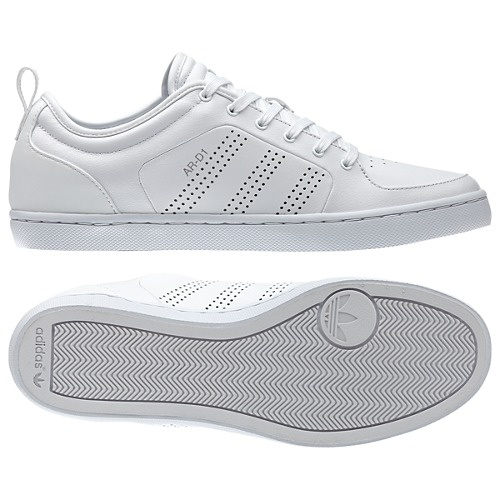Men\u0027s Adidas Originals, AR-D1 Low Shoes ($75).