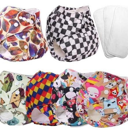 cloth diapers,cloth diaper baby