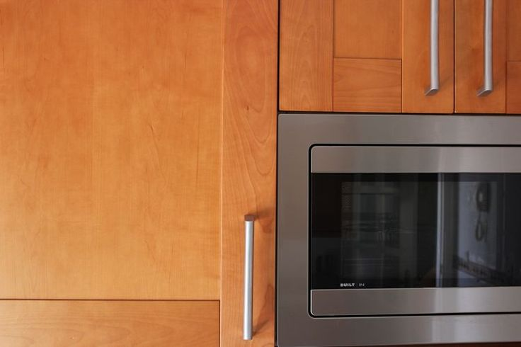 #diseño de #cocina Diseño de cocinas en Coslada modelo Java encimera rosa #coslada #madrid