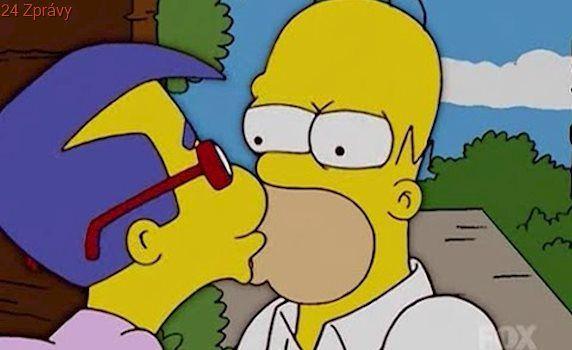 Simpsonovi 27x04 - Halloween je horor CZ CELÉ EPIZODY !!