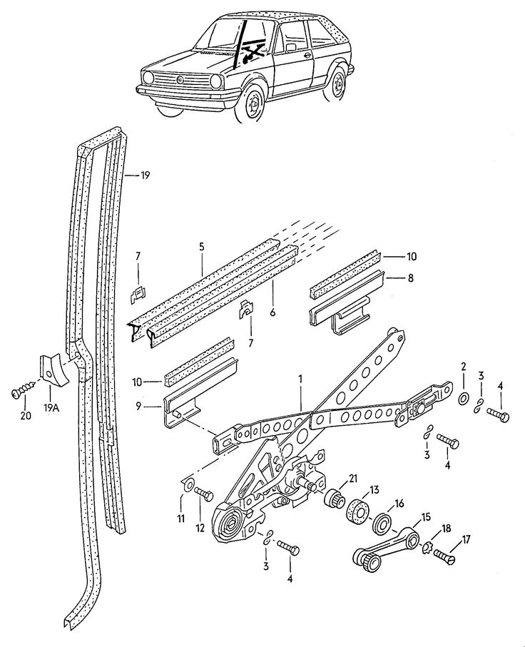 88 vw cabriolet body parts auto electrical wiring diagram