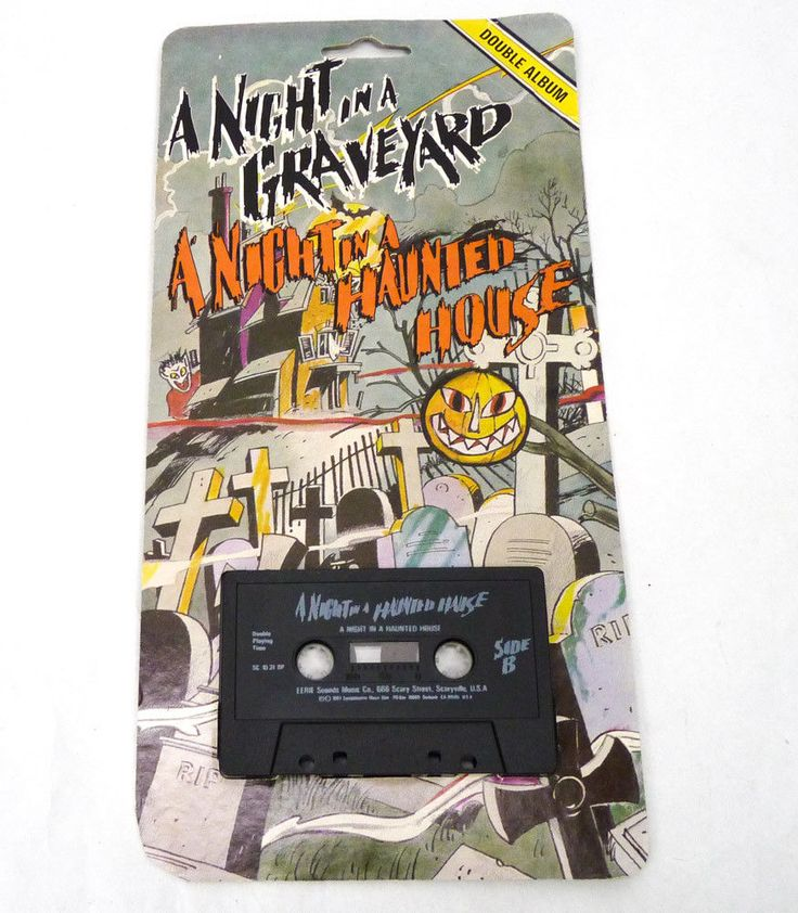 82 best halloween costumes images on pinterest halloween for House music 1987