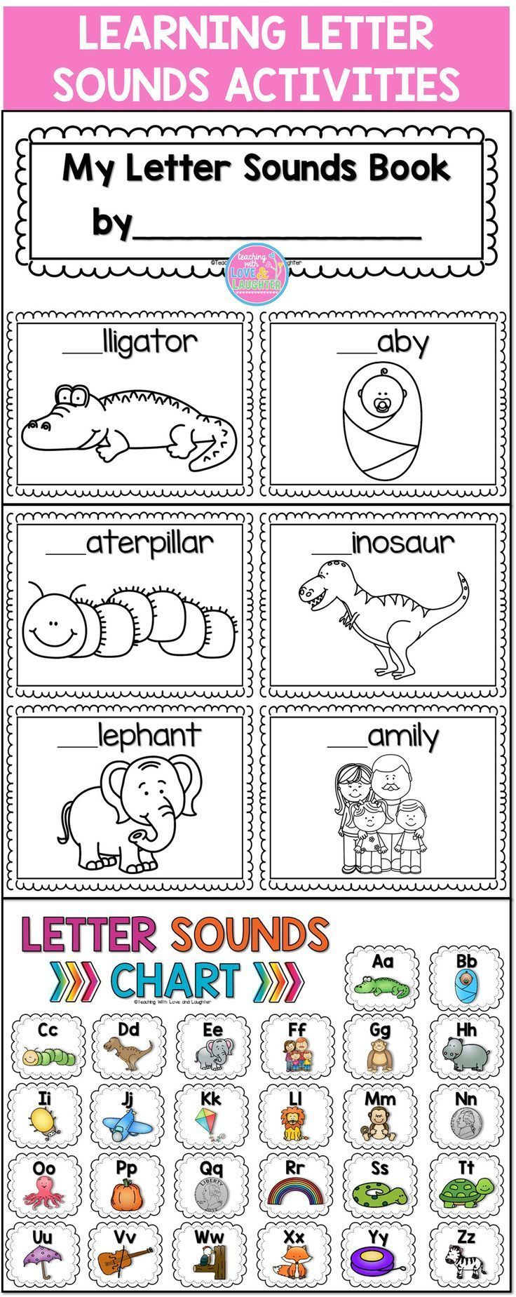 Word families Education Rhyming words Word sorts Letter