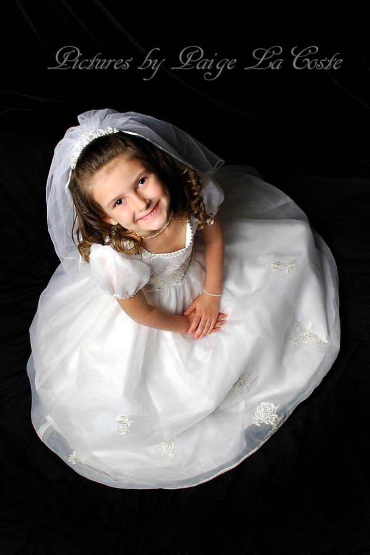 121 best images about Creative Holy Communion poses on ...