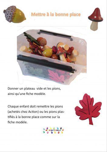 Cuisine Et Pion | 275 Best Automne Images On Pinterest Autumn Montessori And Children