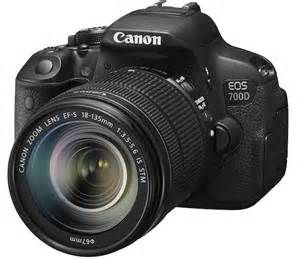 Search Best camera for filming movies. Views 19948.