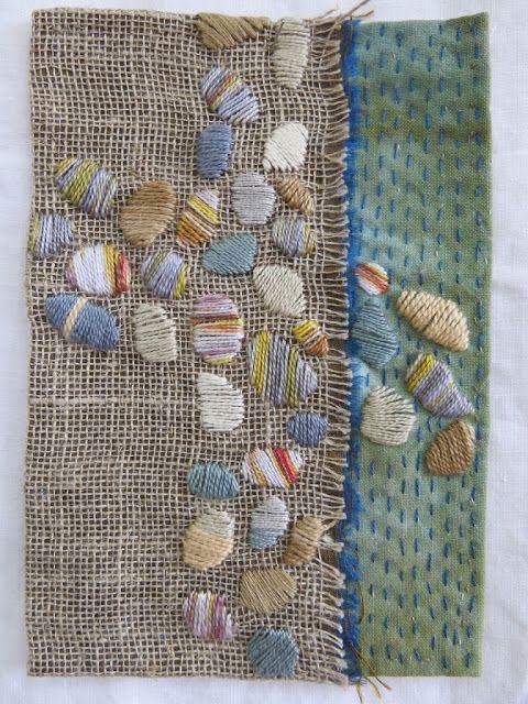 Tanglewood Threads