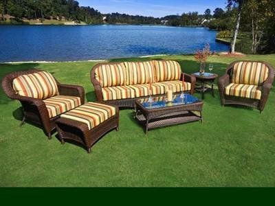 Garden Furniture And Accessories 43 best garden - patio furniture & accessories images on pinterest