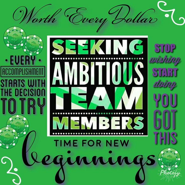 ✳️Who wants to be apart of an amazing team? ✳️Who wants a $500 bonus? ✳️Who wants to get out of debt? ✳️Work your own hours!⌚ ✳️Who's ready to make some extra and meet some amazing people along the way?! It doesn't matter if you have a job already or not this is perfect fot either way. I have spots open on my team. message me or text 614-560-6836 if you're ready for a new ADVENTURE! #itworksdistributorswanted #itworksfamily #joinmyteam #itworksdistributorsneeded #itworksglobal