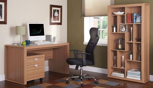 Home Office Computer Desks Uk Home Office Furniture