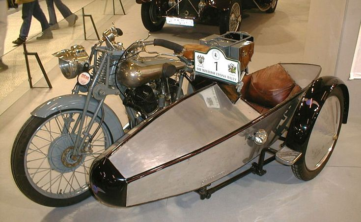 sidecars - Google Search