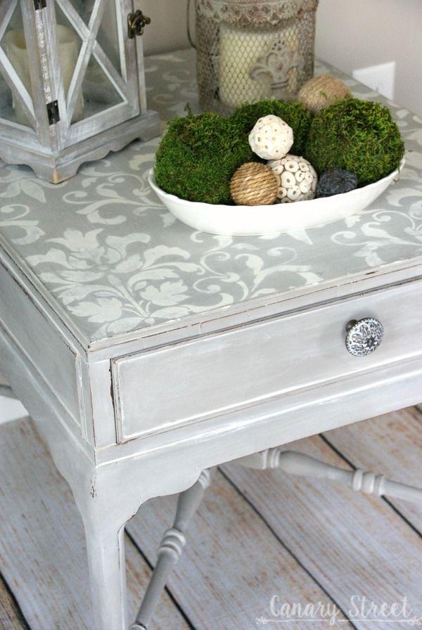 best 25+ white wash table ideas on pinterest | how to whitewash