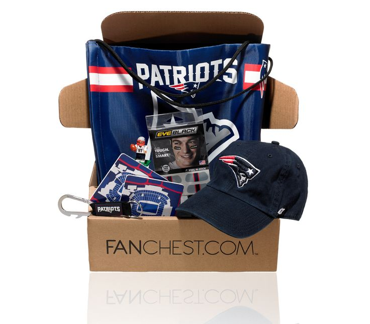 45 Best New England Patriots Gift Ideas Images On