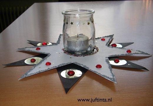 Google Afbeeldingen resultaat voor http://www.juftinta.nl/wp-content/uploads/2012/02/waxinelichthouder-twee-sterren.jpg