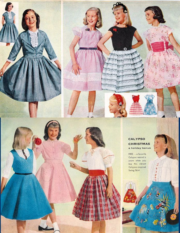 Best 25 1950s Fashion Teen Ideas On Pinterest 1950s Teenagers 1950s Men And 1950s Fashion