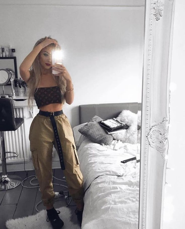 Imagine outfit, fashion, and girl - Lit - #Fashion #Girl #Imagine #Lit #Outfit