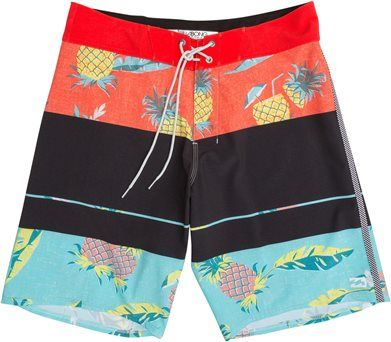 BILLABONG METHOD BOARDSHORT > Mens > BILLABONG | Swell.com