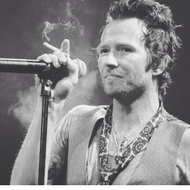 how to sing like scott weiland