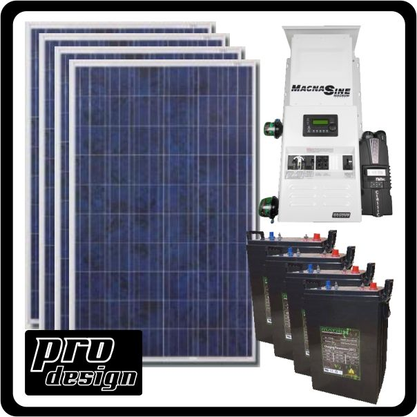 Best 20 Off Grid Solar Ideas On Pinterest Off Grid
